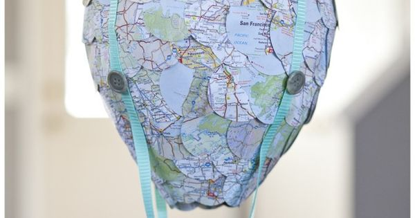 Madison wedding photographer map hot air balloon parties pinterest air balloon hot air