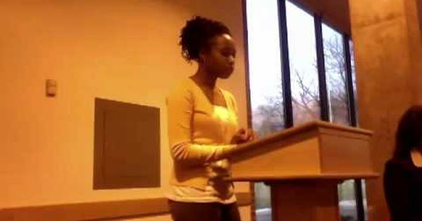 stress informative speech Get an informative speech on stress management speeches are usually given by public speakers the speakers should ensure that they give an informative speech which catches the attention of.