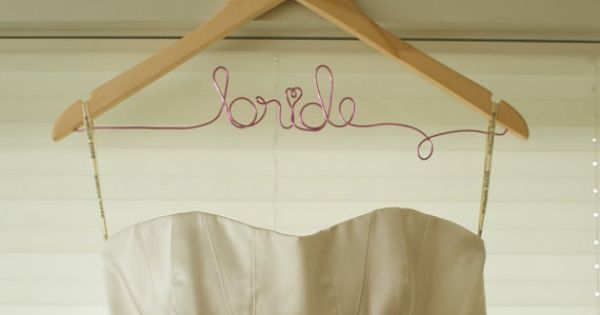 wedding hangers hanger clothes garment bltrusy