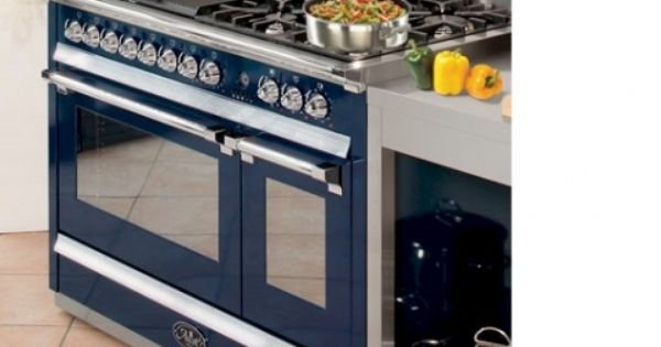 Adceng Gas Equipment Johannesburg Home Appliance Store Home Appliances Kitchen Dining Room