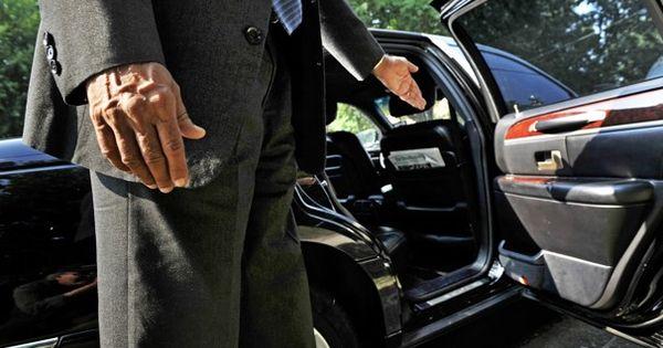 uber car requirements austin