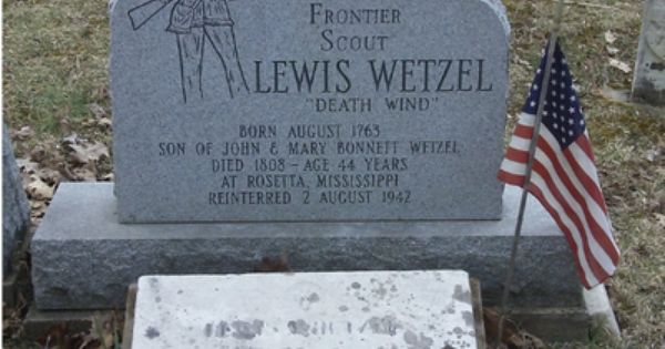 wetzel county hindu singles Wetzel county, west virginia, is lewis wetzel's older brother excerpt from history of the early settlement and indian wars of west virginia (1851) wetzel.