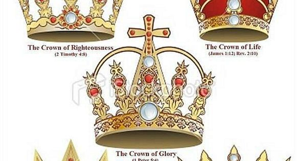 crown and glory of life is character Rwmeber one thing character is the only virtue of life hence, the title is absolutely correct that the crown and glory of life is character hope this will help.