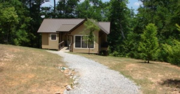 About Me With Images State Parks Cabin Louisiana Homes