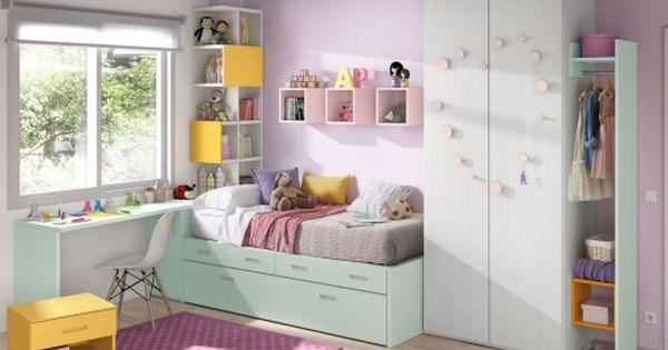 Dormitorios Infantiles Conforama Buscar Con Google Dormitorios Decoracion De Habitacion Juvenil Habitaciones Juveniles
