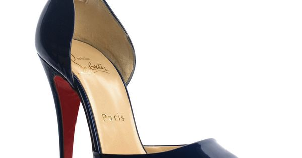 Remove Scuff Marks On Patent Leather Shoes
