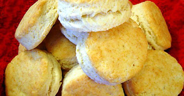 Mason Jar Monday Buttermilk Biscuits Baking Powder Biscuits Beer Biscuit Recipe Biscuit Recipe