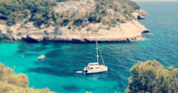 Mediterranean Life Style