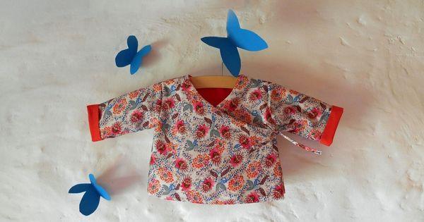 Tuto Couture Cache Coeur Brassi 232 Re R 233 Versible Pour B 233 B 233
