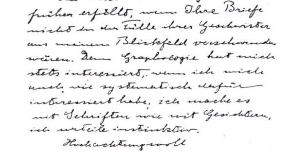 The Great Gatsby, F. Scott Fitzgerald AP Language