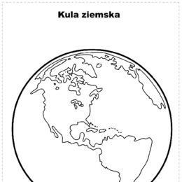 Raport Z Wycieczki Printoteka Pl Kolorowanki Do Wydrukowania