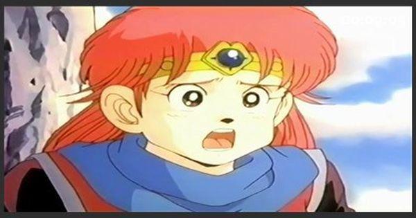 كرتون داي الشجاع مدبلج الحلقة 29 اون لاين تحميل Http Eyoon Co P 117 Anime Art