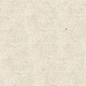 Textures Texture Seamless Light Cream Marble Tile Texture Seamless 14270 Textures Architecture Tiles Interi Tiles Texture Cream Marble Tiles Cream Tile