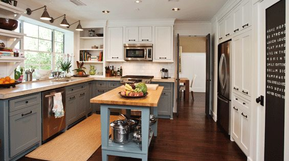 kitchen cabinets houston area white and blue kitchen cabinets with floor is a 20519