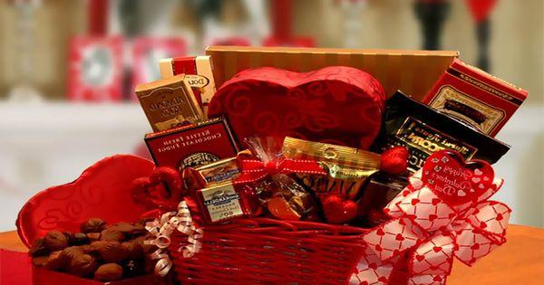 valentine's day gift new york