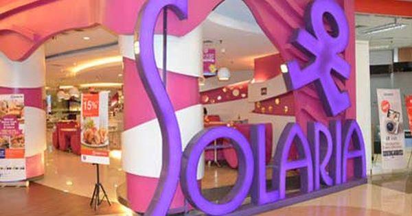Harga Menu Solaria Dan Menu Rekomended Makan Makanan Lezat Dan Juga Murah Adalah Keinginan Setiap Orang Memang Tidak Mu Restoran Menggambar Makanan Surabaya