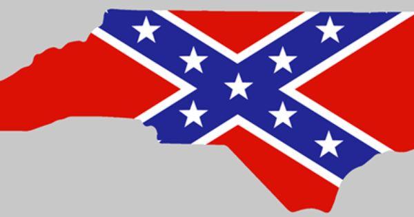 Sc Flag Tattoos: Gallery For > North Carolina Flag Tattoo