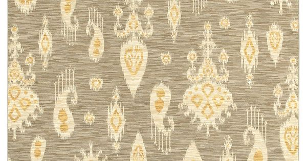 Shaw Living Area Rug Neo Abstracts 17500 San Gabriel Grey 79 X 103 8 10 Rugs