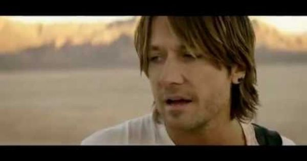 Keith Urban For You Official Music Video Thank You Michael