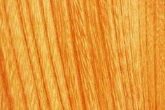 How To Remove Hair Dye From Wood Hunker Cleaning Wood Floors Cleaning Wood Wood Floor Cleaner
