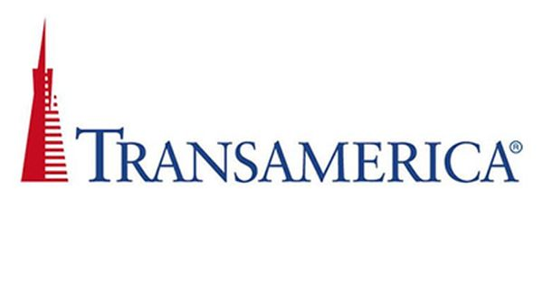 Transamerican Life Insurance