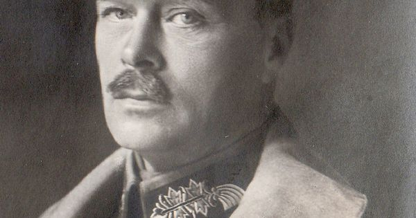 Ernest louis was the last grand duke of hesse and by rhine for Albrecht hesse