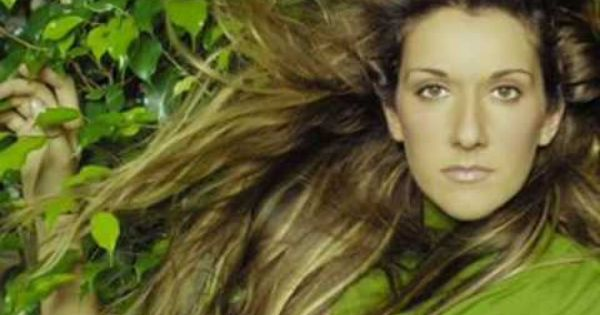 Pin By Stephen Osborn On Music Celine Dion Celine Dion Songs Celine