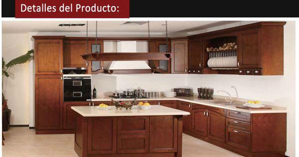 diseo cocina americana buscar con google cocina americana pinterest cocina americana modelos de cocinas y buscar con google