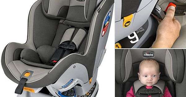 chicco nextfit convertible car seat it 39 s sooooo easy to install autoasientos pinterest. Black Bedroom Furniture Sets. Home Design Ideas