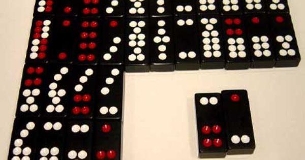 Pin On Board Games