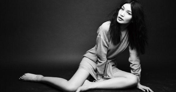Hot Gemma Chan Bikini | Gemma Chan Is A Hot Human (38 Pics ...