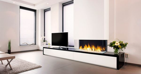 faber gas fireplace chemin e gaz faber http www. Black Bedroom Furniture Sets. Home Design Ideas