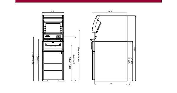 atm machine technical specification google search technical reference pinterest HP Compaq 8000 Elite Technical Reference Manual