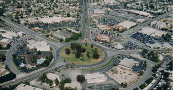 Pin By Art S On Socal City Girl At Heart Long Beach California Long Beach Ca History