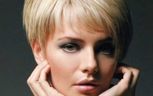 Immensely Cute Short Bob Hairstyles For Every Woman
