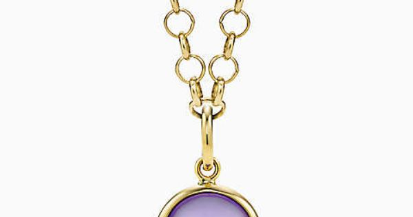 Tiffany & Co,A legit site sales authentic Tiffany jewellery Tiffany Tiffany