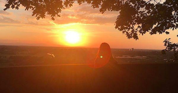 Stunning  Dinge die Du vermisst wenn Du aus Offenburg wegziehst Vermissen Dinge und Reise