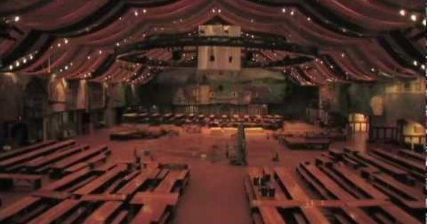 b8e1fd20910b64deae5a94887c40010c - Busch Gardens Williamsburg Howl O Scream Map
