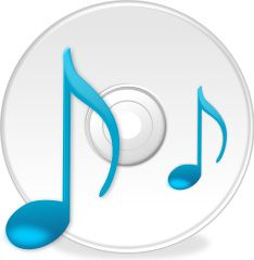 Royalty Free Music Music Icon Music Traditional Music