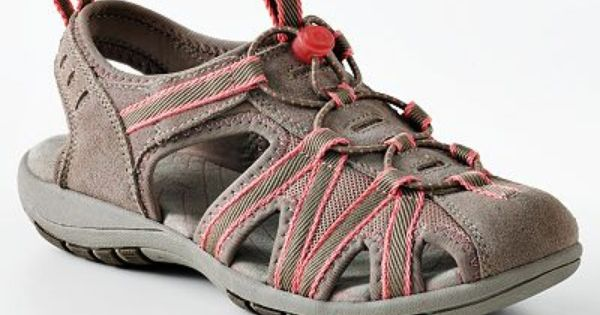 Croft And Barrow Sport Shoes I Want These Shoes You Can