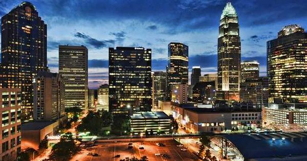 Easy Street Realty in Charlotte, NC with Reviews - YP.com
