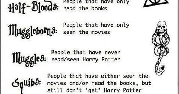 The Best Of Harry Potter On Instagram Harrypotter Harry Potter Funny Funnymemes Howartsh Harry Potter Lustig Zitate Aus Harry Potter Harry Potter Witze