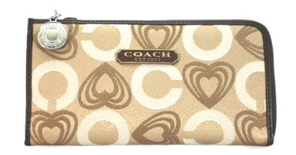 Enjoy fashion!!! Cheap Coach Purse with highest quality for you Coach purse