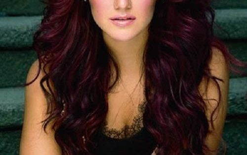 violine couleur cheveux bing images cheveux pinterest coiffures pour cheveux ondul s. Black Bedroom Furniture Sets. Home Design Ideas