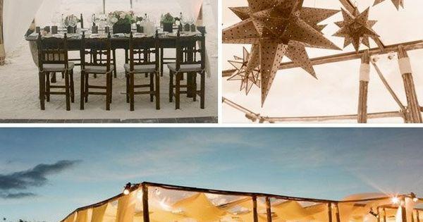 Tropical pagoda wedding ideas inspiration beach gazebo for 2 mid america plaza oakbrook terrace