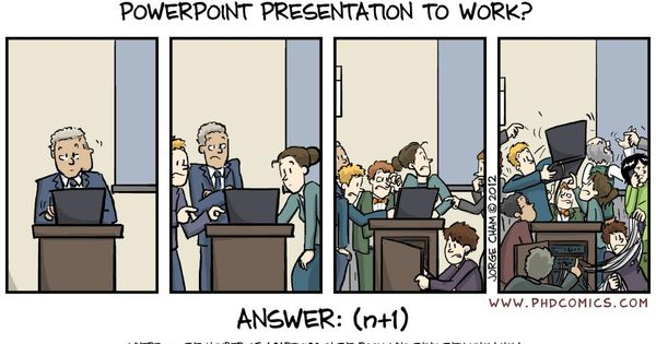 defending thesis