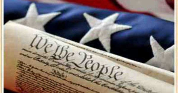 Declaration Of Independence We The People America Independence Day