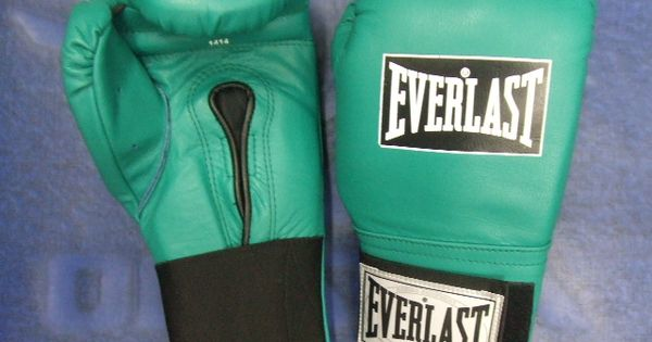 Shiv Naresh Teens Boxing Gloves 12oz: Everlast Teal Boxing Gloves - Google Search