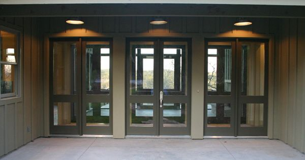 entry doors taylor road house austin tx doors