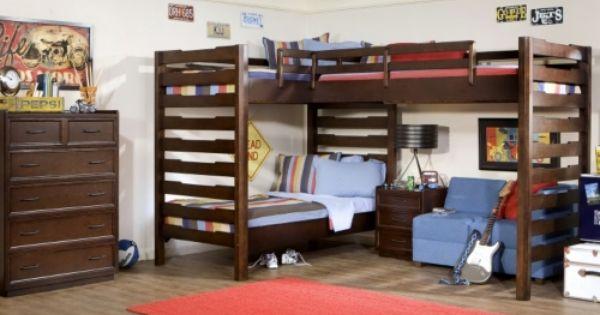 great price! | Girls' bedroom ideas | Pinterest | Loft ...